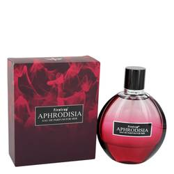 Firetrap Aphrodisia Perfume by Firetrap, 3.38 oz Eau De Parfum Spray for Women