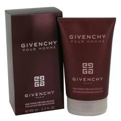 Givenchy (boîte pourpre)