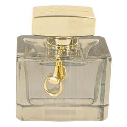 Gucci Premiere Perfume by Gucci 2.5 oz Eau De Toilette Spray (Tester)