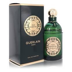 Guerlain Oud Essentiel Perfume by Guerlain, 4.2 oz Eau De Parfum Spray (Unisex) for Women