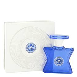 Hamptons Perfume by Bond No. 9, 1.7 oz EDP Spray for Women