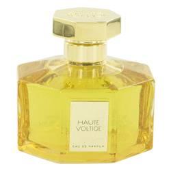 Haute Voltige Perfume by L'artisan Parfumeur, 125 ml Eau De Parfum Spray (Unisex Tester) for Women from FragranceX.com