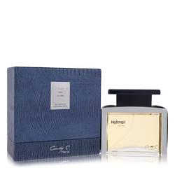 Hotmail Cologne by Cindy C., 3.3 oz Eau De Parfum Spray for Men