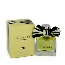 Hilfiger Woman Candied Charms Perfume by Tommy Hilfiger, 1.7 oz Eau De Parfum Spray for Women