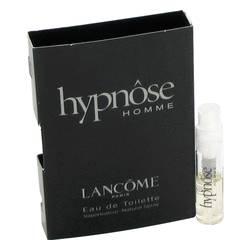 Hypnose Cologne by Lancome 0.05 oz Vial (sample)