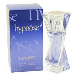 Hypnose Perfume by Lancome, 30 ml Eau De Parfum Spray for Women