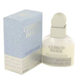 Image Cologne by Nino Cerruti 1.7 oz Facial Moisturizer (Oil Free)