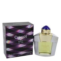 Cherish Instyle Cologne by Instyle, 100 ml Eau De Parfum Spray for Men
