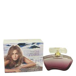 Jennifer Aniston Near Dusk Perfume by Jennifer Aniston, 2.9 oz Eau De Parfum Spray for Women