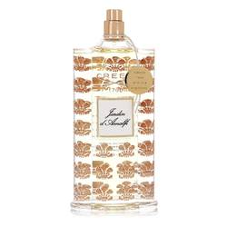 Jardin D'amalfi Perfume by Creed, 75 ml Eau De Parfum Spray (Unisex Tester) for Women