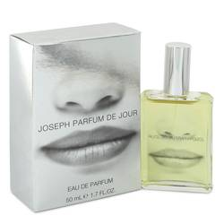 Joseph De Jour Perfume by Joseph, 1.7 oz Eau De Parfum Spray for Women