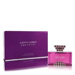 Judith Leiber Amethyst Perfume by Judith Leiber 1.3 oz Eau De Parfum Spray