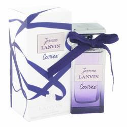 Jeanne Lanvin Couture Perfume by Lanvin 3.3 oz Eau De Parfum Spray