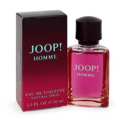 Joop Cologne by Joop! 1 oz Eau De Toilette Spray