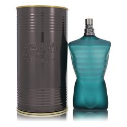 Jean Paul Gaultier Cologne by Jean Paul Gaultier 6.8 oz Eau De Toilette Spray