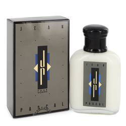 Jean Pascal Cologne by Jean Pascal 4 oz After Shave Balm