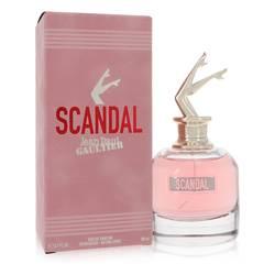 Jean Paul Gaultier Scandal Perfume by Jean Paul Gaultier, 80 ml Eau De Parfum Spray for Women