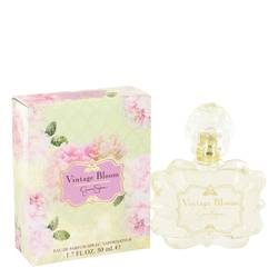 Jessica Simpson Vintage Bloom Perfume by Jessica Simpson 1.7 oz Eau De Parfum Spray