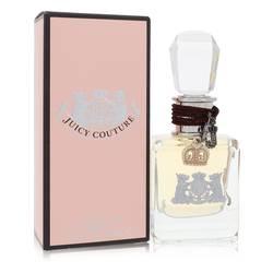 Juicy Couture Perfume by Juicy Couture, 1.7 oz Eau De Parfum Spray for Women