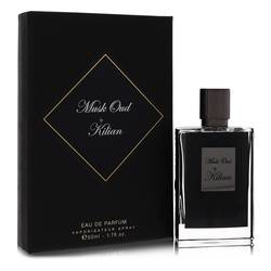 Kilian Musk Oud Perfume by Kilian, 1.7 oz Eau De Parfum Refillable Spray for Women