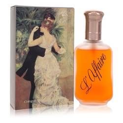 L'affaire Perfume by Regency Cosmetics, 2 oz Cologne Spray for Women