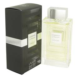 Lalique Hommage A L'homme Cologne by Lalique, 100 ml Eau De Toilette Spray for Men
