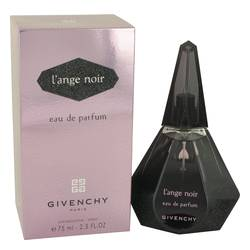 L'ange Noir Perfume by Givenchy, 2.5 oz Eau De Parfum Spray for Women