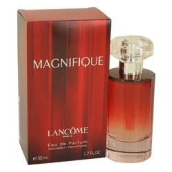 Magnifique Perfume by Lancome 1.7 oz Eau De Parfum Spray
