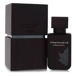Ambergis Showers Perfume by Rasasi, 2.5 oz Eau De Parfum Spray for Women