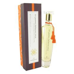 The Great Inca Priestesses Perfume by Romea D'Ameor, 100 ml Eau De Parfum Spray for Women from FragranceX.com