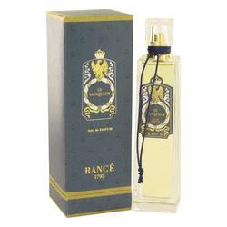 Le Vainqueur Perfume by Rance, 100 ml Eau De Parfum Spray for Women from FragranceX.com