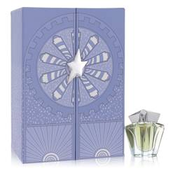 Angel Mini by Thierry Mugler, .17 oz Mini EDP for Women