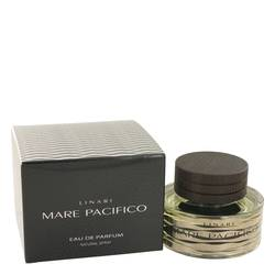 Mare Pacifico Perfume by Linari, 3.4 oz Eau De Parfum Spray for Women