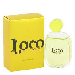 Loco Loewe Mini by Loewe, 7 ml Mini EDP for Women from FragranceX.com