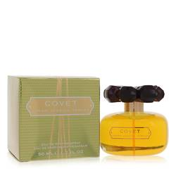 Covet Perfume by Sarah Jessica Parker 1.7 oz Eau De Parfum Spray
