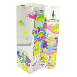Lovely Kiss Perfume by Salvador Dali, 100 ml Eau De Toilette Spray for Women