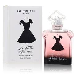 La Petite Robe Noire Ma Premiere Robe Perfume by Guerlain, 3.4 oz Eau De Parfum Spray for Women