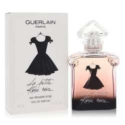 La Petite Robe Noire Ma Premiere Robe Perfume by Guerlain, 1.6 oz Eau De Parfum Spray for Women