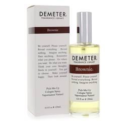 Brownie Perfume by Demeter 4 oz Cologne Spray