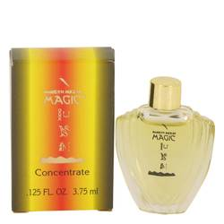 Magic Marilyn Miglin Pure Perfume by Marilyn Miglin, .125 oz Pure Perfume for Women
