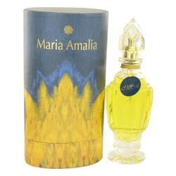 Maria Amalia Perfume by Morris Italy, 3.4 oz Eau De Parfum Spray for Women
