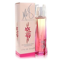 Maria Sharapova Perfume by Parlux, 50 ml Eau De Parfum Spray for Women