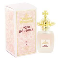Mon Boudoir Perfume by Vivienne Westwood, 30 ml Eau De Parfum Spray for Women from FragranceX.com