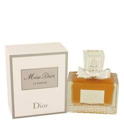 Miss Dior Le Parfum Perfume by Christian Dior, 2.5 oz EDP Spray for Women