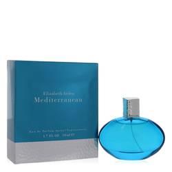 Mediterranean Perfume by Elizabeth Arden, 1.7 oz Eau De Parfum Spray for Women