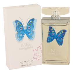 Miss Franck Olivier Perfume by Franck Olivier, 2.5 oz Eau De Parfum Spray for Women