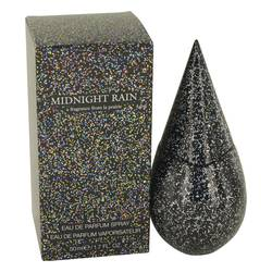 Midnight Rain Perfume by La Prairie 1.7 oz Eau De Parfum Spray