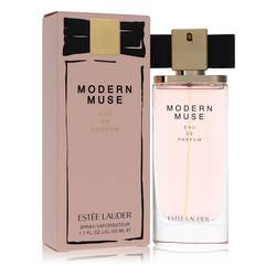 Modern Muse Perfume by Estee Lauder, 50 ml Eau De Parfum Spray for Women