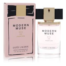 Modern Muse Perfume by Estee Lauder, 30 ml Eau De Parfum Spray for Women