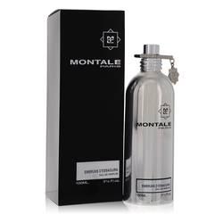 Montale Embruns D'essaouira Perfume by Montale, 100 ml Eau De Parfum Spray (Unisex) for Women